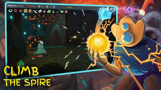 Slay the Spire  screenshots 7