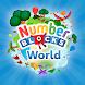 Numberblocks World - Androidアプリ
