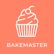 BakeMaster - for confectioners