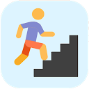 Home Stairs / Step Workout Challenges: STAIR WE GO