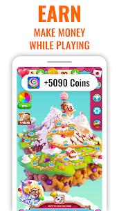 FunTap – Make Money Playing Games 2