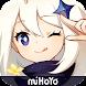 原神 - Androidアプリ