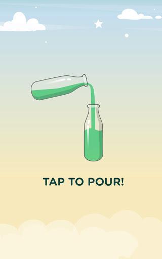 Liquid Sort: Water Sort Puzzle - Color Sort Game 1.0.5 screenshots 1