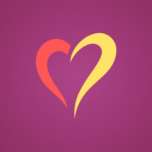 Site- ul African pentru Dating GRATUIT Site- ul gratuit de dating pentru un singur om