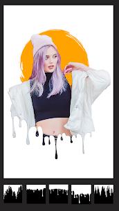 PixLab Photo Editor: Collage & Background Changer (MOD, Pro) v1.2.5.5 1