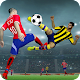 games.mini.sports.soccer.revolution