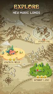 Color Island: Pixel Art 5