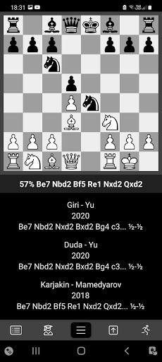 Alien Chess screenshots 4