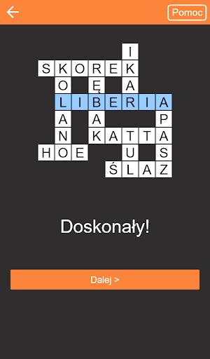 Krzyu017cu00f3wki po polsku 1.7.7 screenshots 7