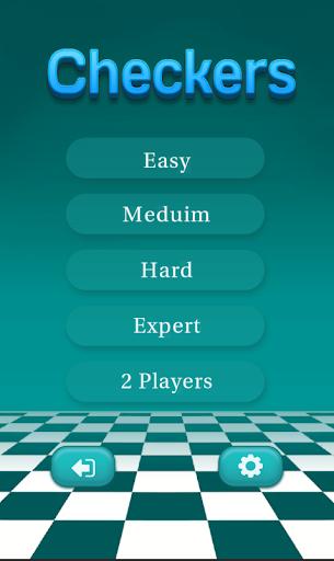 Checkers 2.2.5.1 screenshots 16