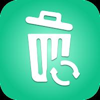 Dumpster - Корзина