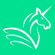 Finfree: Modern Yatırım Deneyimi