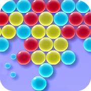 Bubblez: Bubble Defense Free