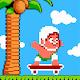Island Adventures cover