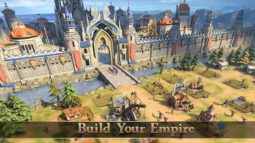 Rise of the Kings 1.8.0 screenshots 1