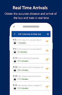 TriMet Portland Bus and For Pc   How To Download  (Windows/mac) 1