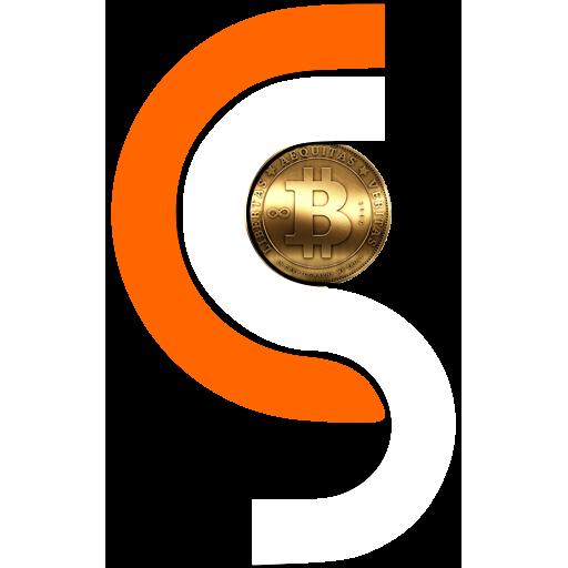 Elquatro: tranzacționare criptografică de succes CoinGenius găzduiește evenimentul virtual Crypto