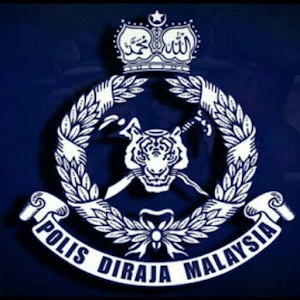 VSP 1.5 by GOVERNMENT OF MALAYSIA logo