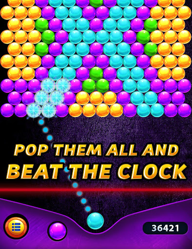 Bouncing Balls 5.0 Screenshots 3