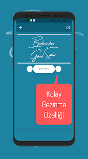 Dua Sözleri 1.0.0 APK + Мод (Unlimited money) за Android