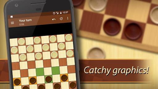 Checkers 1.82.0 screenshots 1