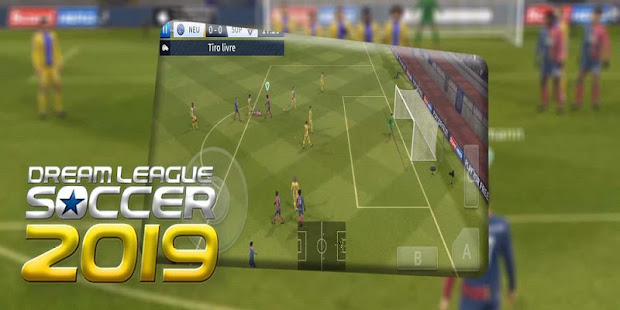 Strategic guide for Dream football Game Unlimited Money