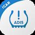 ICAR ADI5 TPMS