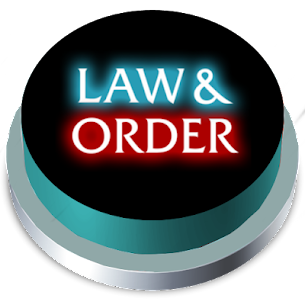 Law and Order Button For Pc (Windows And Mac) Free Download 1