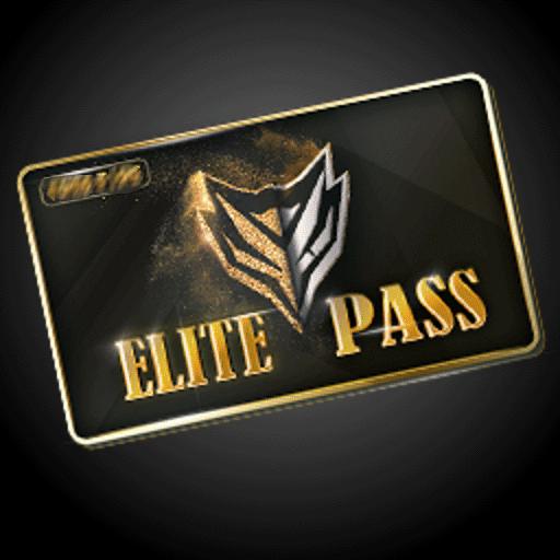Free Elite Pass For Free Fire : Free Diamond