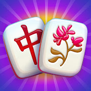 Mahjong City Tours: Free Mahjong Classic Game