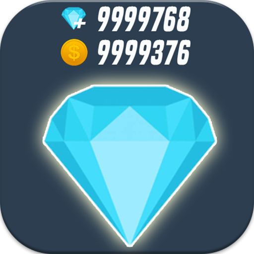 Diamond Calc 💎 And Guide For FF