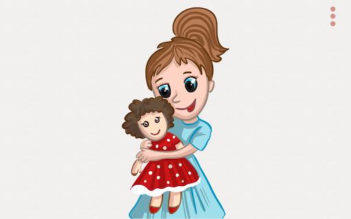 Reach Speech: Speech therapy for kids and babies  screenshots 13