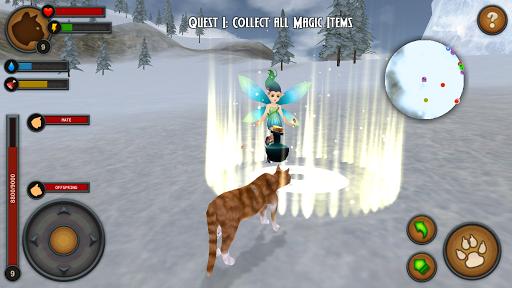 Cats of the Arctic 1.1 screenshots 7