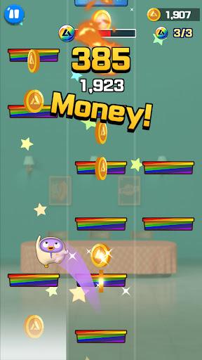 Maca&Roni: Jump Action Arcade 1.1.9 screenshots 2