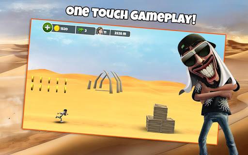 Mussoumano Game apkpoly screenshots 12
