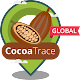 Global - FarmXtension APK