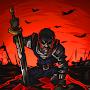 Darkest AFK icon