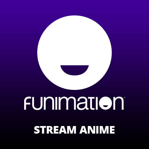Funimation for Android TV