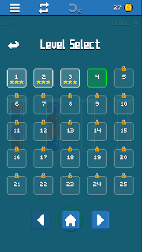Ball Sort Puzzle PX 1.27 screenshots 8