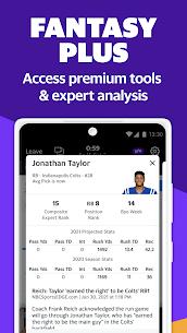 Yahoo Fantasy Sports  Football, Daily Games amp  More Apk Download 2021 3