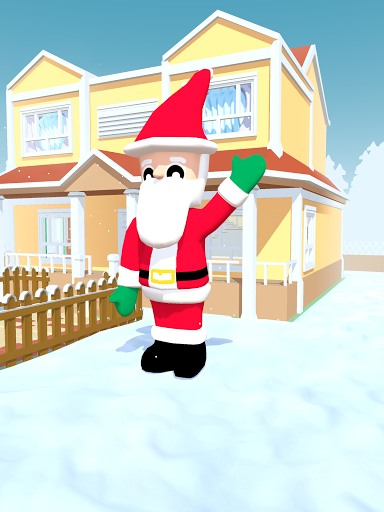 Holiday Home 3D apkpoly screenshots 10