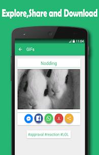 GIPHY – Buscar Animados GIF 3
