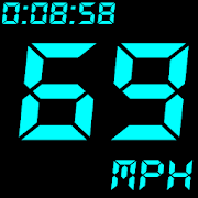 GPS Speedometer and Odometer (Mileage Tracker)