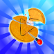 Candy Challenge 3D - Androidアプリ