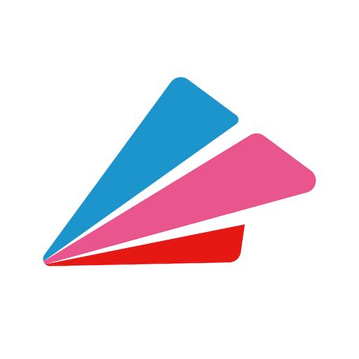グノシー - 重要ニュースを逃さない、定番ニュースアプリ