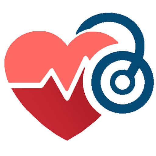 hipertenzija insulto metu hipertenzija kas yra pulsas