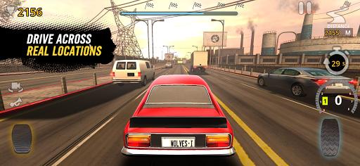 Traffic Tour Classic apkdebit screenshots 18