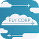 Fly Corp: Airline Manager - Androidアプリ