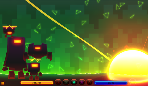 Robotek  screenshots 12