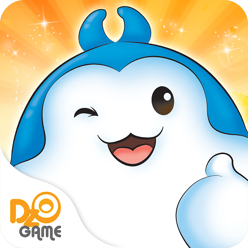 TS Online Mobile – Huyền thoại turnbase RPG